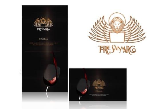 Progetto realizzato per TORRE SAN MARCO da Ermes Digital, Sudio grafico, web e seo Milano