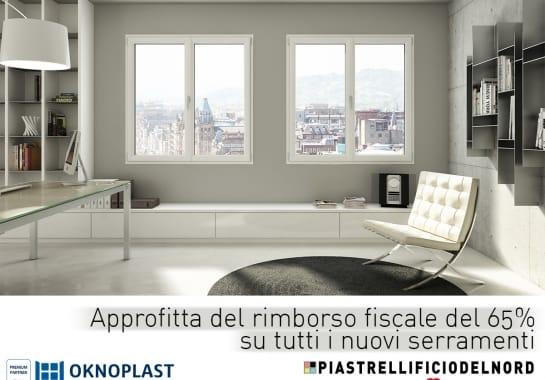 Progetto realizzato per Piastrellificio del Nord da Ermes Digital, Sudio grafico, web e seo Milano